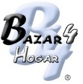 Almacenes Bazar 4 S.A.