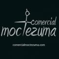 Comercial Moctezuma Extremadura S.L.