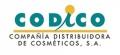 CODICO - Compañía Distribuidora de Cosméticos S.A.