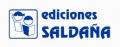 Ediciones Saldaña S.A.