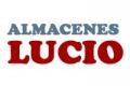 Almacenes Lucio