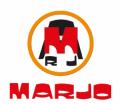 Industrias Marjo S.L.