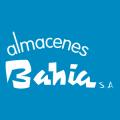 Almacenes Bahia S.A.