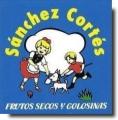 Almacenes Sanchez Cortes
