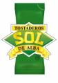 Tostaderos Sol de Alba S.A.