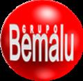 Almacenes Bemalu S.A.