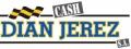 Cash Dian Jerez S.A.
