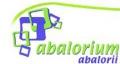 Abalorium Abalorii S.L.