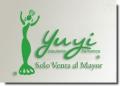 Yuyi S.L