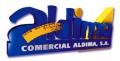 Comercial Aldima S.A.
