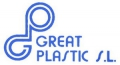 Great Plastic S.L.