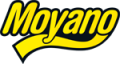 Almacenes Moyano