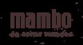 Bolsos Mambo