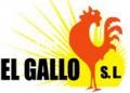 Productos El Gallo S.L.