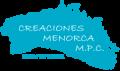Creaciones Menorca