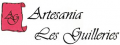 Artesania Les Guilleries S.L.