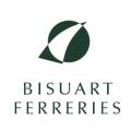 Bisuart Ferreries
