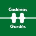 Cadenas Gardés S.A.