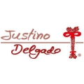 Justino Delgado S.L.