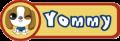 Yommy - Comon Mascotas,S.L.