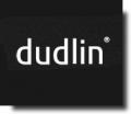 Dudlin