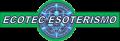 Ecotec Esoterismo
